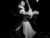 Dance 007