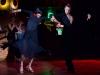 Dance 028
