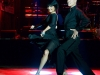 Dance 030