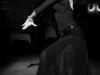Dance 031