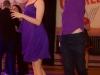 Dance 046