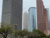 Texas 017