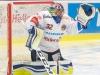 Hokej 026