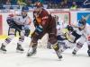 Hokej 027