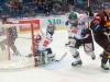 Hokej 028