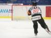 Hokej 032