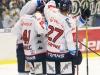 Hokej 033