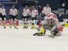Hokej 037