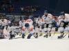 Hokej 038