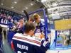 Hokej 136