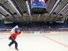 Hokej 139