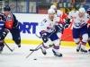 Hokej 142