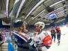 Hokej 154