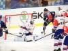 Hokej 156