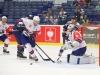 Hokej 174