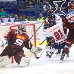 hokej-016